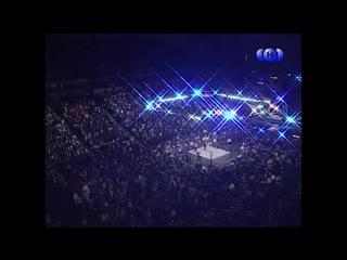 WCW Nitro (15.11.1999)