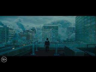 Годзилла-2- Король монстров - Финальныи ролик