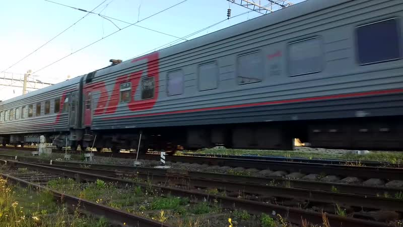 ТЭП70-0242. ТЧЭ-14. Санкт-Петербург-Варшавский. Карелия. Товарная станция. Петрозаводск.
