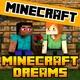Abtmelody - Minecraft Dreams