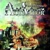 ╔══ ACTIVATOR ══╗ (Metal-Band)