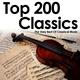 Antonio Vivaldi - Времена года. Лето (III. Летняя гроза. Presto)