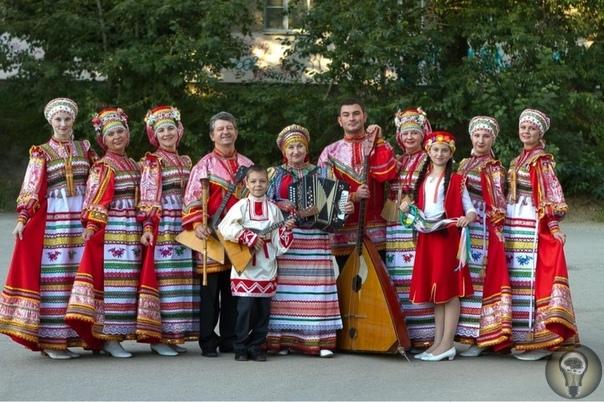 Юбилей 40 лет: почему русские его не празднуют.