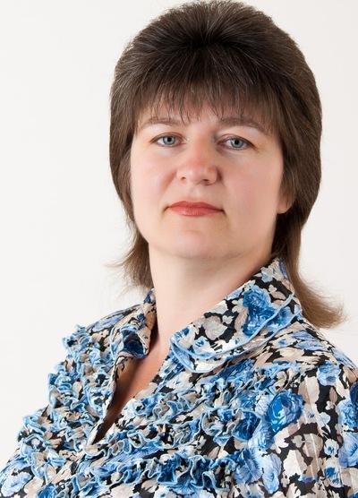 Виктория Шишкова