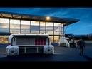 EZ-PRO: Urban delivery goes robo   Renault