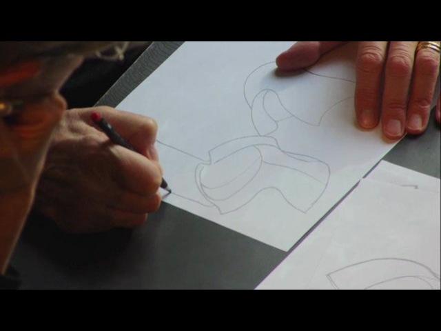 Design Masters Vignelli