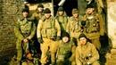 Воспоминания бойца 276 мсп. Первая чеченская война 1 часть