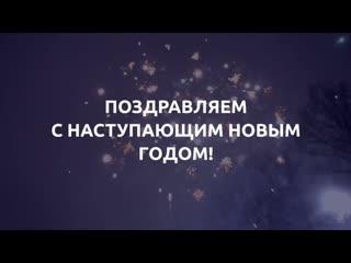 Героям - салют!