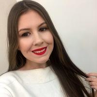 Мария Мадеева