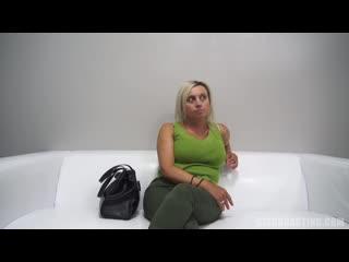 Зрелая тётя трахается за деньги, POV sex job bang cast porn milf tit mature boob mom wife fuck (Инцест со зрелыми мамочками 18+)