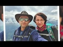 Chamonix Mont Blanc, Entre-Deux-Guiers, Annecy