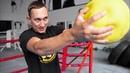 5 лучших упражнений с медболом для бойца 5 kexib[ eghf;ytybq c vtl,jkjv lkz ,jqwf