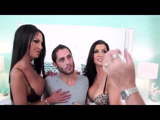 Elicia Solis Romi Rain Fuck sex big butts blowjob hardcore Big tits milf brazzers wife stepmom anal ass blow job hotmom big boob