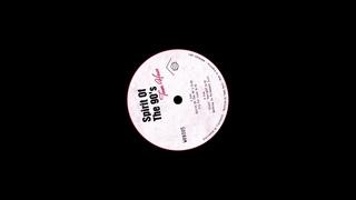 Tom Haw - Spirit Of The 90's