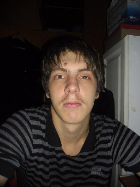 Павел Яковлев, 28 лет, Ленинск-Кузнецкий, Россия