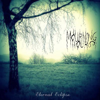 Mourning Hours -  Eternal Eclipse [EP] (2012)