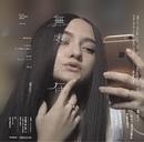 Личный фотоальбом Ники Андреевой