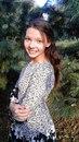 Личный фотоальбом Вероники Ивановой
