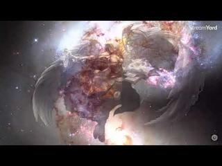 Appel à méditation pour l'activation de l'ère du Verseau et présentation sororité de la rose