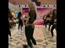 Восточные танцы в Самаре