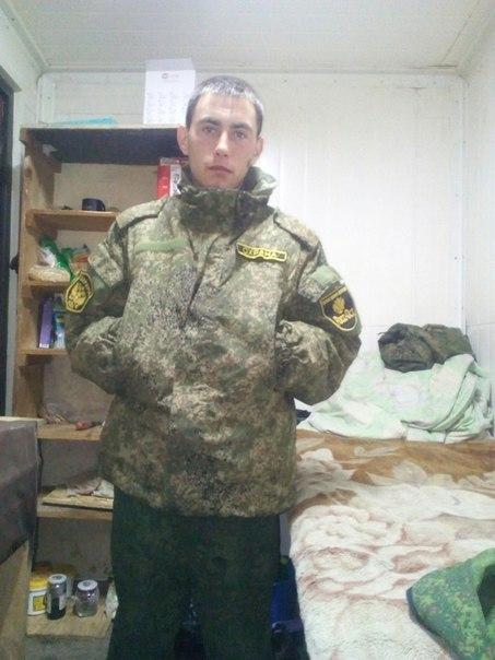 Роман Одинцов, 23 года, Уссурийск, Россия