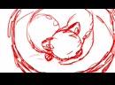 Коты-Воители 1 цикл 1 часть