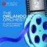 The orlando pops orchestra