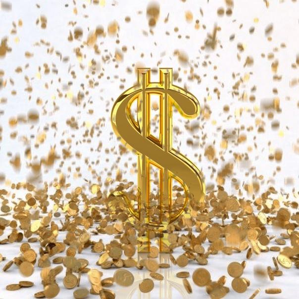 выполнения картинки финансового благополучия кугеси содержит