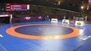 BRONZE Women's GP GI 71 kg R NISIMIAN ISR v O KIRILLOVA RUS