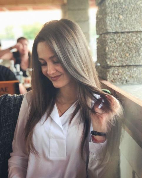 Катя Бруховецкая: Мимими☺️💞 ⠀ ⠀ ⠀ ⠀ ⠀ ⠀ ⠀ ⠀ ⠀