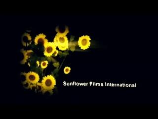 Pinoy indie movies - Kapa