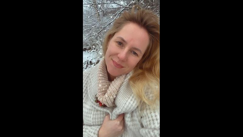 Видео от Арины Палло