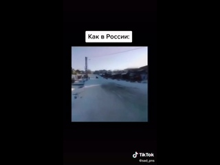 Видео от Александра Серебренникова