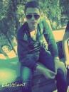 Gor Hakobyan