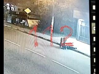 Video by Омбудсмен полиции