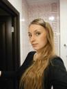 Фотоальбом Юлии Чумариной