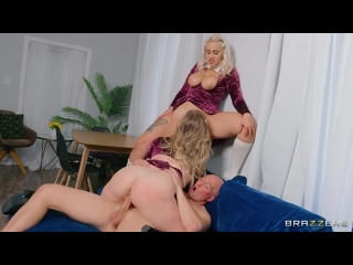 Snake Eyes: Zac Wild, Indica Monroe, Eliza Eves  by Brazzers  FullHD 1080 #Porno #Sex #Секс #Порно