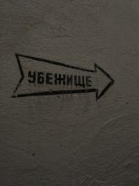 фото из альбома Влада Шинкаренко №16