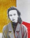 Личный фотоальбом Жени Балокиной