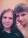 Персональный фотоальбом Максима Монахова