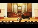 MedusaSub Piano no Mori Season 2 Рояль в лесу Сезон 2 – 5 серия – русские субтитры