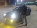 Персональный фотоальбом Андрея Кузьмина
