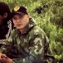 Персональный фотоальбом Мансура Курбанова