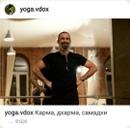 Сафин Андрей | Санкт-Петербург | 38