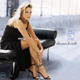Diana Krall - I Remember You