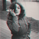 Фотоальбом Марии Шульгиной