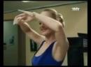 Любимый танец Коляна из Перьми Пасадобль 240p.mp4