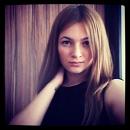 Зарина Тлатова