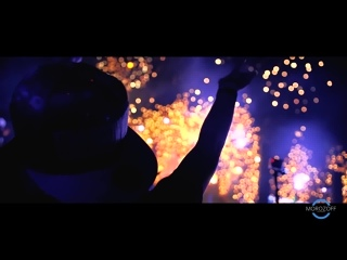 Barcode Brothers - Dooh Dooh (Darude Vs JS10 Remix Edit) Tomorrowland-Ultra Music Festival (UMF)