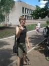 Личный фотоальбом Димы Улитича